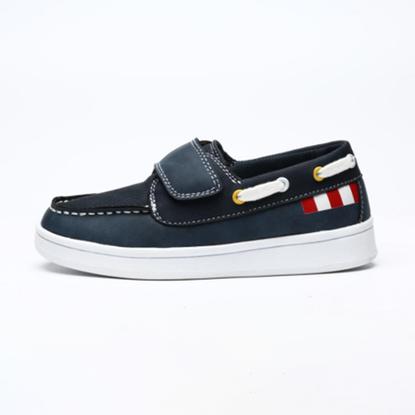 KID LOAFER  2299
