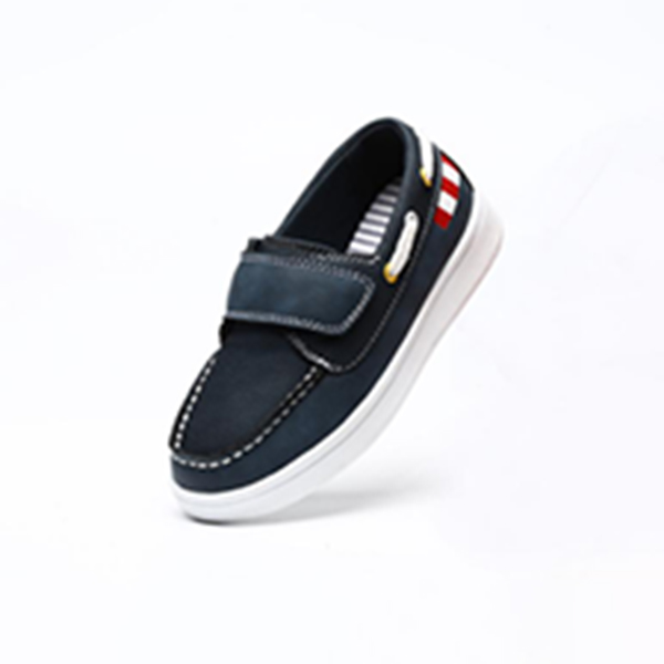 KID LOAFER  2302