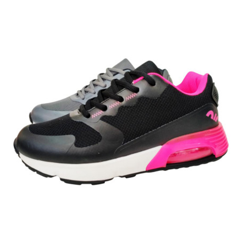 WOMEN SHOES 2800